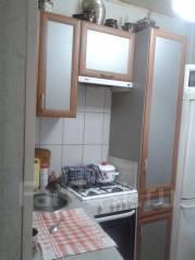 3-комнатная, улица Мухина 13. Центральный, агентство, 60 кв.м.