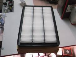 Фильтр воздушный. Mitsubishi Pajero, V63W, V73W, V65W, V75W, V97W, V77W