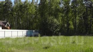 Продам участок ИЖС. 1 000 кв.м., собственность, электричество, вода, от частного лица (собственник)