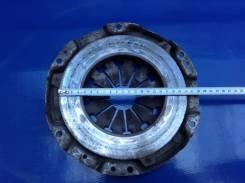 Корзина сцепления. Honda: Civic Ferio, CR-X Delsol, Integra SJ, Domani, Partner, Integra, Ballade, Civic CRX, Civic Двигатели: ZC, D15Z4, D16Y9, D16Y8...