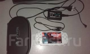 Sony PlayStation Portable 2000