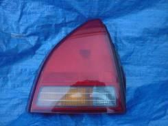 Стоп-сигнал. Honda Prelude, BA8, BB1, BA9, BB4