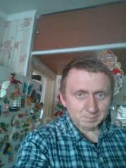 Токарь. рабочий, от 25 000 руб. в месяц