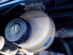 Бачок гидроусилителя руля. Renault Sandero Renault Dokker Renault Logan Двигатели: K7M, H5F, K9K