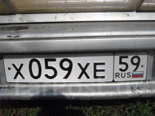Лада 2115. механика, передний, 1.5 (78 л.с.), бензин, 120 000 тыс. км
