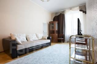 4-комнатная, улица Малая Морская 19. Центральный, 100 кв.м.