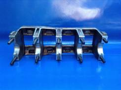Коленвал. Nissan Cube, AZ10, ANZ10 Nissan March, ANK11, AK11, ANZ10, AZ10 Двигатель CGA3DE
