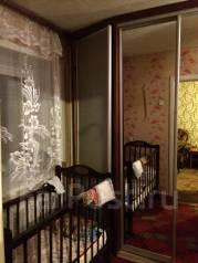 2-комнатная, улица Гагарина 2а. Железнодорожный, агентство, 42 кв.м.