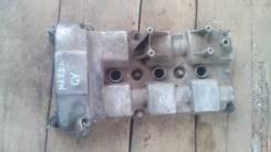 Крышка головки блока цилиндров. Mazda MPV, LW5W Двигатели: GYDE, GY, GY GYDE