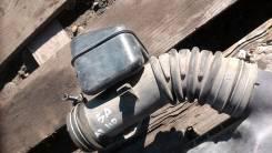 Патрубок воздухозаборника. Toyota Corolla, AE110 Двигатель 5AFE