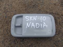 Светильник салона. Toyota Nadia, SXN10