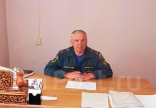 Начальник участка. Мастер-прораб, Инженер по пожарной безопасности, от 30 000 руб. в месяц
