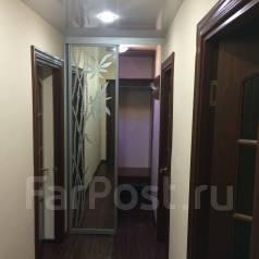 2-комнатная, пгт Славянка, Молодежная, 4. Хасанский район, частное лицо, 48 кв.м.