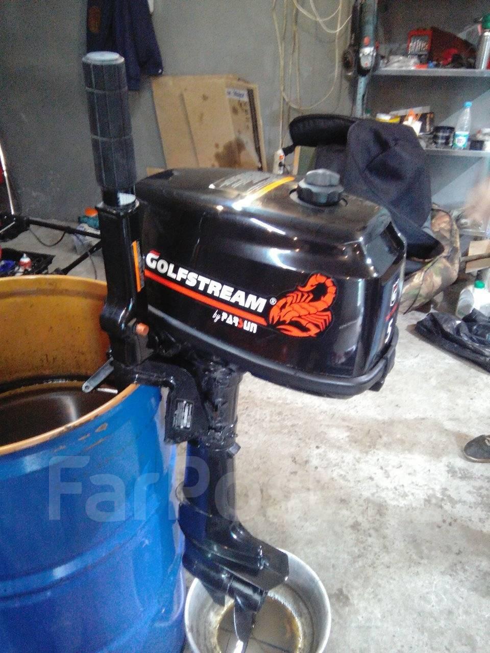 инструкция на лодочный мотор mtr