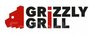 """�������������-������. � ����� �����-��� GRIZZLY GRILL ��������� �������-�������! . ��� """"���� ���� �����������"""". �������� ����� ����� ���"""