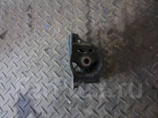 Подушка коробки передач. Honda Accord, CF4 Двигатель F20B