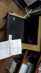 "Asus. 15.6"", 1,7����, ��� 4096 ��, ���� 500 ��, WiFi, Bluetooth, ����������� �� 5 �."
