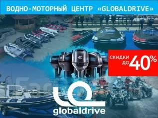 Распродажа Корейской Водно-Моторной техники от производителя Скидки40%. Акция длится до, 1 декабря