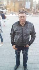 Монтажник связи. от 25 000 руб. в месяц