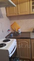 1-комнатная, Комсомольская. Южно-Морской, частное лицо, 32 кв.м.