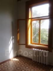 2-комнатная, улица Павловича. Центральный, агентство, 42 кв.м.
