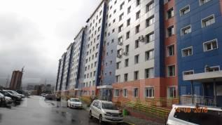 3-комнатная, улица Юнгов 12. Индустриальный, агентство, 73 кв.м.