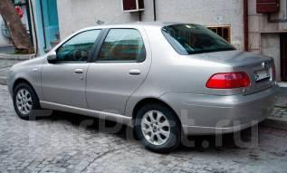 ���������. Daewoo Nexia Daewoo Gentra Daewoo Matiz Toyota: Corolla, Corolla Verso, Yaris, Picnic Verso, Camry, Avensis Verso, Vitz, Avensis Volkswagen...