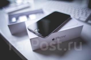 Apple iPhone 6 64Gb. ��������. �����
