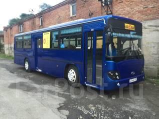 Daewoo BS106. ������ �������, 32 �����