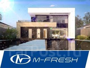 M-fresh Plaza! (������� ������ ������������ ���� � ������� �������! ). 300-400 ��. �., 2 �����, 5 ������, ������