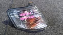 Габаритный огонь. Nissan Primera, WHP11, WHNP11, WP11