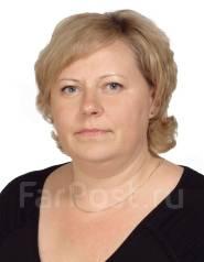 Главный бухгалтер. от 50 000 руб. в месяц