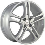 NZ Wheels SH669
