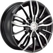 NZ Wheels SH675