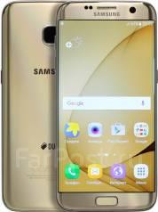Samsung Galaxy. ��������. �����