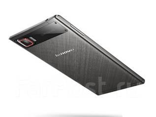 Lenovo Vibe Z2 Pro. Новый