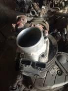 Заслонка дроссельная. Nissan Bluebird Двигатели: SR20D, SR18DE, SR20DE, SR20VE, SR20DT, SR20DET, SR18DI