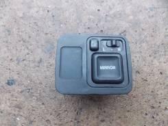 Блок управления зеркалами. Honda HR-V, GH4