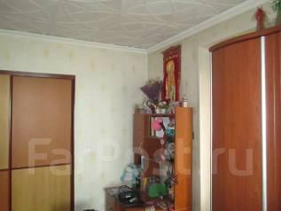 1-комнатная, улица Борисенко 104а. Борисенко, агентство, 35 кв.м.