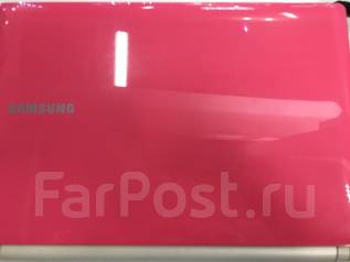 """Samsung N150 Plus. 11.6"""", 1 660,0����, ��� 1024 ��, ���� 250 ��, WiFi, Bluetooth, ����������� �� 3 �."""