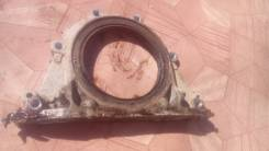 Сальник коленвала. Nissan Bassara, JU30 Двигатель KA24DE