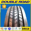 Double Road DR818. �����������, 2015 ���, ��� ������, 1 ��