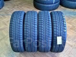 Bridgestone Blizzak Revo2. Всесезонные, 2012 год, износ: 5%, 4 шт