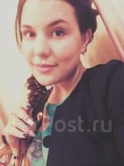 Продавец-консультант. от 22 000 руб. в месяц