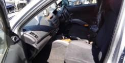 Подушка безопасности. Mitsubishi Outlander, CW5W Двигатель 4B12