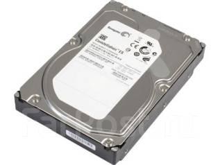 Жесткие диски. 2 000 Гб, интерфейс SATA