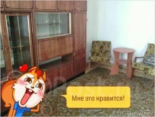 3-комнатная, проспект Мира 30. центр , частное лицо, 72 кв.м. Комната
