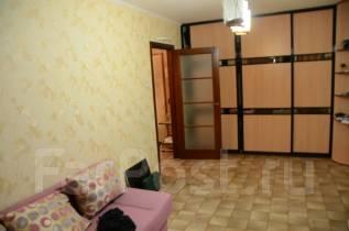 1-комнатная, улица Бойко Павлова. Кировский, агентство, 30 кв.м.