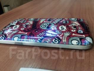 Samsung Galaxy Note 2. Б/у