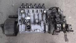 Топливный насос. Nissan Diesel